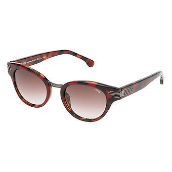 Solglasögon för damer Lozza SL4075M5009TC (ø 50 mm)