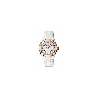 Reloj de damas Radiante (38 Mm) (ø 38 Mm)