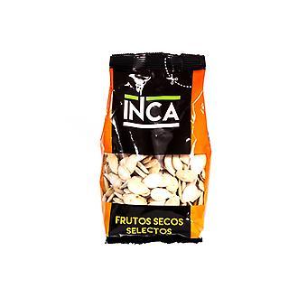 Kürbiskerne Inka geröstet (125 g)