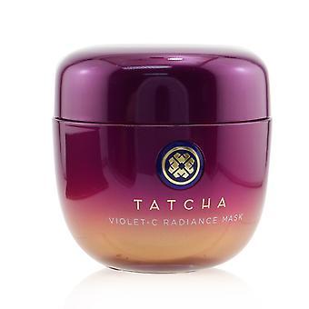 Violette c Radiance Maske für alle Hauttypen 263862 50ml/1,7 Unzen