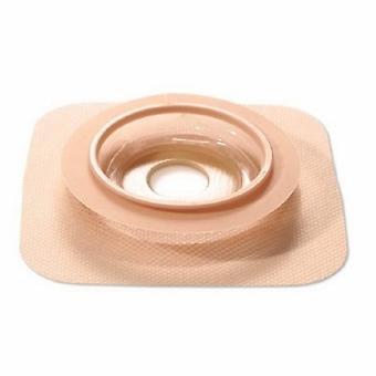 Bariera Ostomy Convatec, flanșă de 70 mm, cutie mare de 10