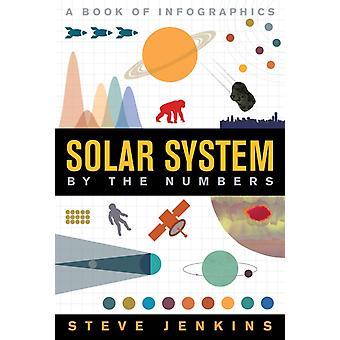 النظام الشمسي من قبل ستيف جينكينز وجينكينز