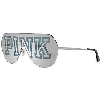 Victoria's secret sunglasses pk0001 0016c