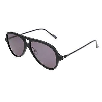 Adidas sunglasses 8055341259282