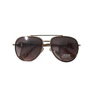 Guess sunglasses gu0365_28z
