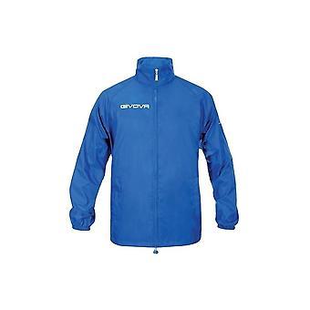 Givova Basico RJ0010002 universal all year men jackets