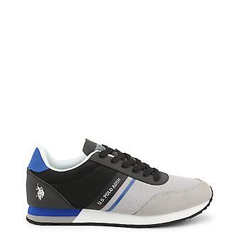 U.S. Polo Assn. - Sneakers Men WILYS4127S0_MY2