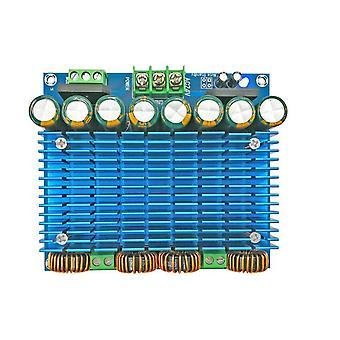 Tda8954th 420w * 2 Power Digital Audio Verstärker Board