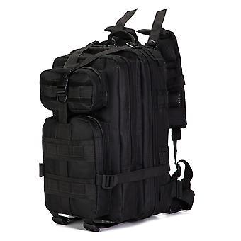 サイクリングのための医療ユーティリティ軍事戦術的なリュックサック緊急バッグ