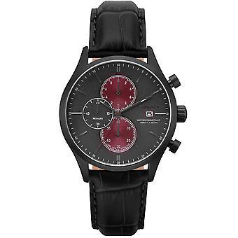 Оружейные мужские часы awo34663