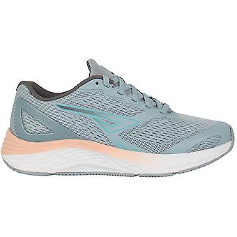 Karrimor Womens Swift Running Shoes Runners Trainers Sneakers Lace Up Comfort