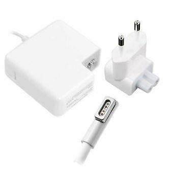 Magsafe1 60w Ac Ladegerät Netzteil Ladegerät für Macbook Pro 13