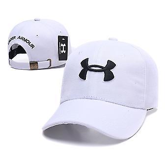 אביזרים תחת שריון טוויסט כובע קלאסי