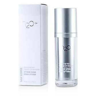 H2o+ Total Source Optimum Serum - 30ml/1oz