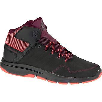 أديداس Climawarm العليا M18088 الرجال الرحلات الأحذية