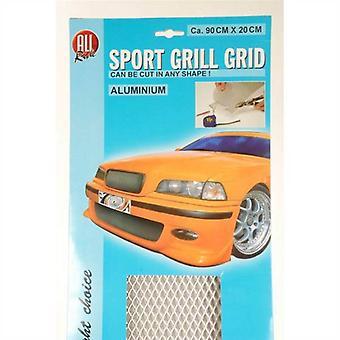 Sport Grill rutenett