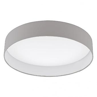 Eglo Palomaro inel din plastic plafon Light