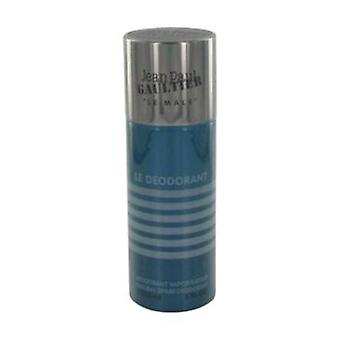 Jean Paul Gaultier Le Male Deodorant Spray 150ml