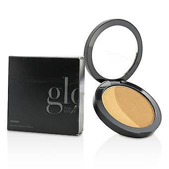 Beleza da pele Glo - # Sunkiss - 9.9g/0.35oz de Bronze