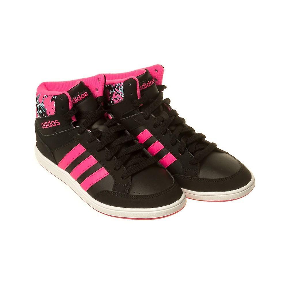 Adidas CG5736 universal all year kids shoes