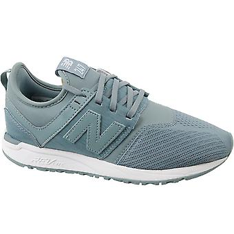 Neue Balance WRL247SQ Damen Sneaker