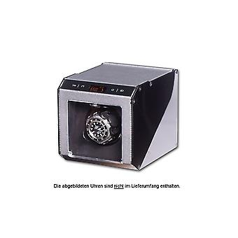 Portax winders Palladium 1 Watch Silver 1003090002