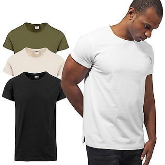 الحضري الكلاسيكية-قميص عارضة الأزياء تعريف