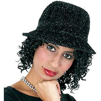 Women's Hat sort 20's