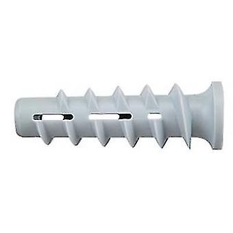 Fischer Foamed concrete plug 78411 25 pc(s)