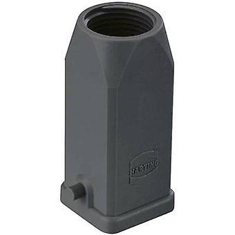 Bush kotelo Han® 3A-gg-Pg11 09 20 003 0427 Harting 1 PCs()