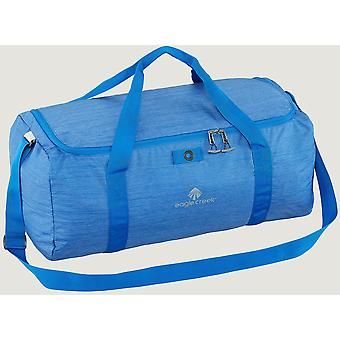 Eagle Creek Packable Duffel Travel Bag - Blue Sea