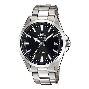Casio zegarek gmach EFV-100D-1AVUEF