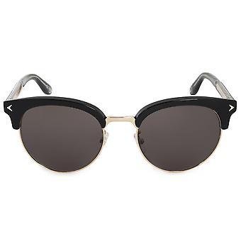 Givenchy Wayfarer Sunglasses GV7064/S F 807/IR 55
