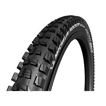 Michelin rock R2 Enduro front bike tire MAGI-X / / 58-559 (26 x 2, 35″)