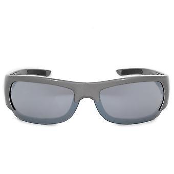 Harley Davidson Sport Sonnenbrille HDS0625 10C 70