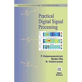الإشارات الرقمية عملية معالجة بواسطة كالياناسوندارام ص-ب راج-