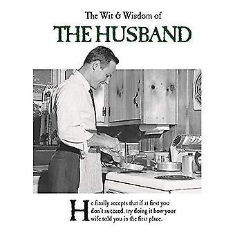 L'esprit et la sagesse du mari