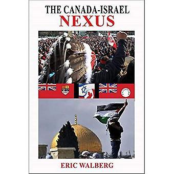 The Canada Israel Nexus