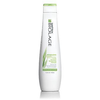 Matrix Biolage Clean Reset Normalizing Shampoo 250ml Matrix Biolage Clean Reset Normalizing Shampoo 250ml
