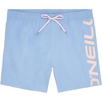O'Neill snabb torr simma Shorts ~ Cali simma himlen