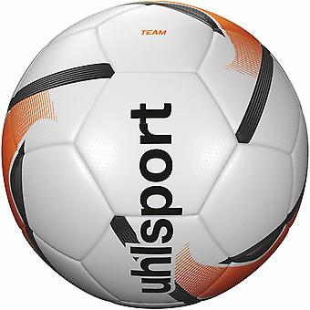 Ballon d'entraînement TEAM Uhlsport