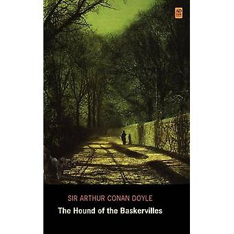 Hound on Baskervilles AD Classic Library Edition Doyle & Arthur Conan