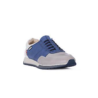 Pikolinos Cambil Slate kengät