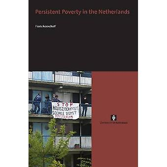 Persistent Poverty in the Netherlands by Noordhoff & Floris