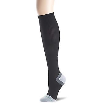 1000 Mile Unisex Compression Socks - AW18
