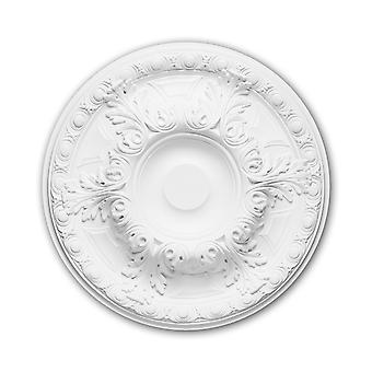 Ceiling rose Profhome 156021
