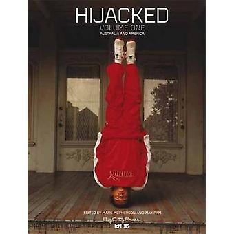 Hijacked 1 - Australia & America by Mark Mcpherson - Max Pam - 9783868
