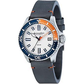 Spinnaker SP-5039-02 Heren Horloge