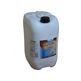 Obligatie het Duo 2 in 1 houtlijm D3 25 liter