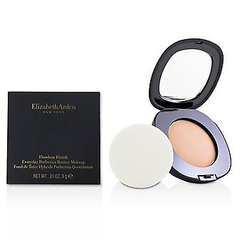 Elizabeth Arden impecable acabado de perfección cotidiana inflables maquillaje - # 05 crema 9 0,31 gr